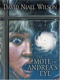 The Mote in Andre...