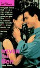 Never Tell Ben (Love Stories For Young Adults, #15)