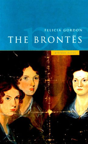 A Preface to the Brontes