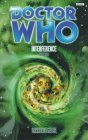 Doctor Who: Interference - Book Two