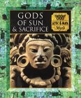 Gods of Sun and S...