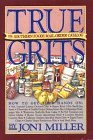 True Grits: The Southern Foods Mail-Order Catalog