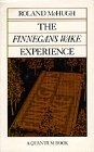 The Finnegans Wake Experience