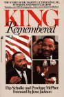 King Remembered