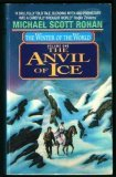 The Anvil of Ice (The Winter of the World, #1)