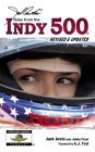 Jack Arute's Tales from Indy 500