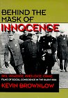 Behind the Mask of Innocence: Films of Social Conscience in the Silent Era