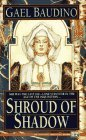 Shroud of Shadow (Strands, #3)