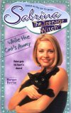 While the Cat's Away (Sabrina, the Teenage Witch, #25)