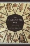 The Hellenistic Age: A Short History (Modern Library Chronicles)