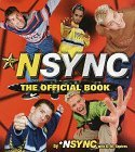 'N Sync : The Official Book