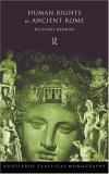 Human Rights in Ancient Rome