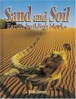 Sand and Soil: Earth's Building Blocks