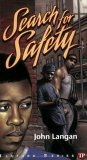 Search for Safety (Bluford High, #13)