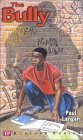The Bully (Bluford High, #5)