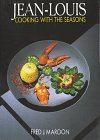 Jean-Louis: Cooking with the Seasons