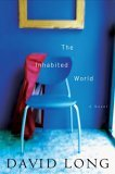The Inhabited World by David   Long