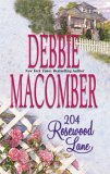 204 Rosewood Lane (Cedar Cove, #2)