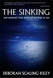The Sinking: one woman's true story of survival at sea