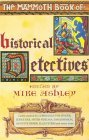 The Mammoth Book of Historical Detectives