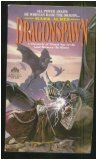 Dragonspawn (Land Between the Rivers, #1)