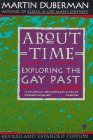 About Time: Exploring the Gay Past; Revised and Expanded Edition