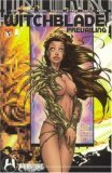 Witchblade: Prevailing (Witchabade Vol 1 #3)