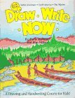 Native Americans, North America, The Pilgrims ((Draw Write Now, Book 3)