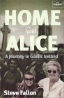 Lonely Planet Home With Alice: A Journey in Gaelic Ireland (Lonely Planet Journeys (Travel Literature))