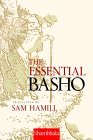 The Essential Basho
