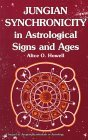 Jungian Synchronicity in Astrological Signs and Ages