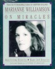 Marianne Williamson On Miracles