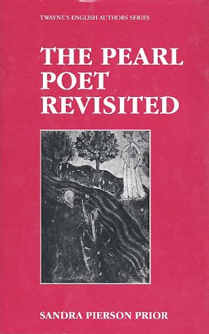English Authors Series: The Pearl Poet Revisited
