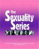 The Sexuality Series