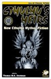 Cthulhu's Heirs