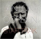 Star Trak by Anton Corbijn