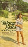 Taking Sides by Norma Klein