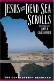 Jesus and the Dead Sea Scrolls (Anchor Bible Reference)