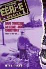 Have Yourself an Eerie Little Christmas (Eerie, Indiana, #5)