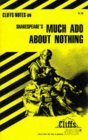 Much Ado About Nothing (Cliffs Notes)
