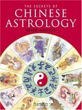 The Secrets of Chinese Astrology
