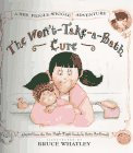 Mrs. Piggle-Wiggle's Won't-Take-a-Bath Cure (Mrs. Piggle Wiggle, #6)