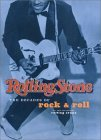 Rolling Stone: The Decades of Rock & Roll