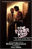 The Fisher King: The Book of the Film