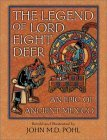 The Legend of Lord Eight Deer: An Epic of Ancient Mexico