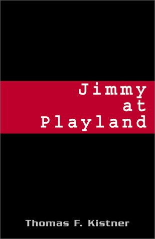 Jimmy at Playland
