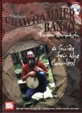 Clawhammer Banjo from Scratch Book/2-CD Set
