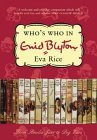 Who's Who in Enid Blyton