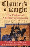 Chaucer's Knight
