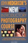 New Introductory Photography Course